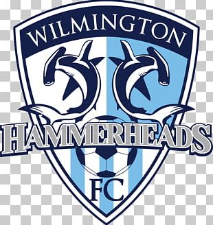Wilmington Hammerheads FC Premier Development League United Soccer League Seattle Sounders FC Legion Stadium PNG