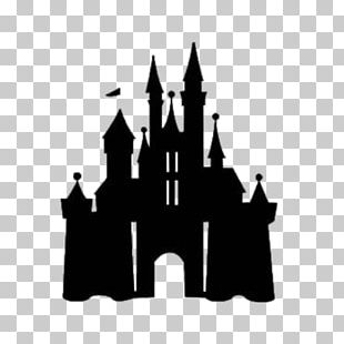 Castle Of Illusion Starring Mickey Mouse Minnie Mouse Cinderella Castle Sleeping Beauty Castle PNG