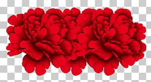 Red Rose PNG