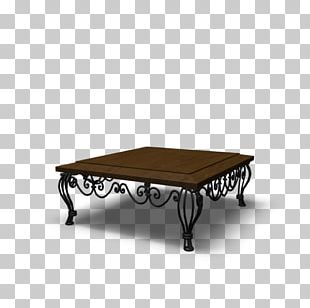 Coffee Tables Coffee Tables Bedside Tables Furniture PNG