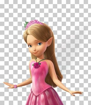 Disney Fairies Pixie Hollow Games Tinker Bell Vidia PNG