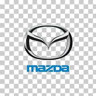 Mazda CX-5 Car Mazda3 Mazda B-Series PNG