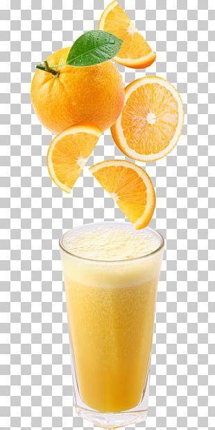 Orange Juice Orange Drink Ice Cream Apple Juice PNG