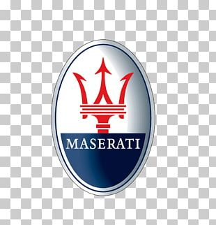Sports Car Maserati Luxury Vehicle Ford Motor Company PNG