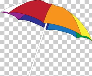 Umbrella Drawing PNG