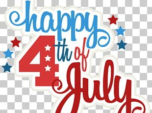 United States Independence Day Closed For 4th Of July Holiday PNG