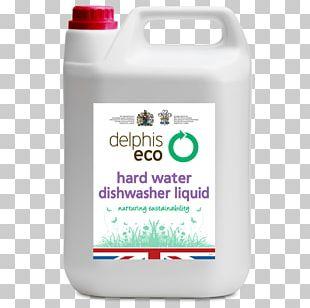 Floor Cleaning Dishwashing Liquid Cleaning Agent Glansspoelmiddel PNG
