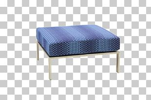 Foot Rests Bed Frame Angle Couch PNG