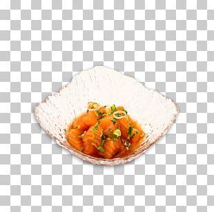 Garnish Condiment Vegetable Recipe Orange S.A. PNG