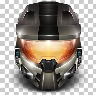 Halo: The Master Chief Collection Halo: Reach Halo: Combat Evolved Halo 4 Halo: Spartan Assault PNG
