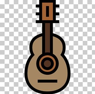 Ukulele Musical Instruments Computer Icons Guitar PNG