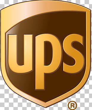 United Parcel Service The UPS Store Logo FedEx United States Postal Service PNG