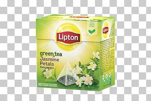 Green Tea Earl Grey Tea English Breakfast Tea Blueberry Tea PNG