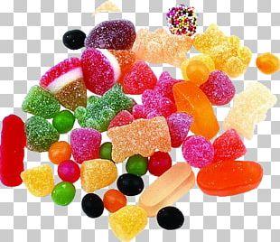 Ice Cream Bonbon Candy Fruit PNG