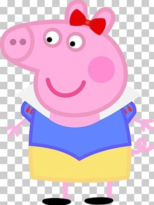 Domestic Pig Cartoon Cuteness PNG, Clipart, Animals, Art