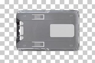 Plastic Badge Credit Card Metal Identity Document PNG