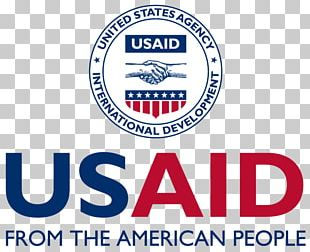 United States Agency For International Development Organization Federal Government Of The United States Humanitarian Aid PNG