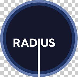 Glo Medical Aesthetics Company Logo Radius PNG