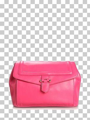 Handbag Leather Coin Purse Messenger Bag PNG
