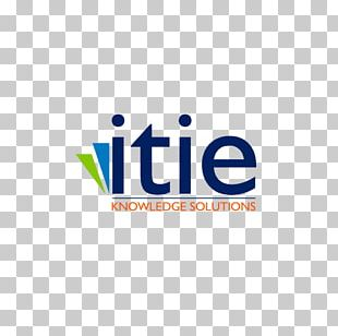 ITIE Academy Indian Institute Of Science Alt Attribute Insurance Graduate Researcher PNG