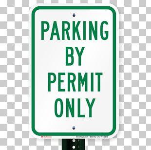 Logo Parking Traffic Sign Signage Telephony PNG