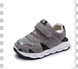 Shoe Sandal Footwear Sneakers Slipper PNG