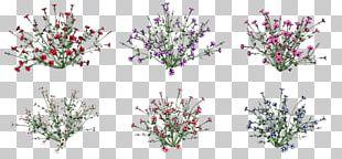 Watercolor: Flowers Painting Flowers Watercolor Painting PNG