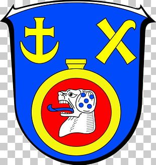 Weiterstadt Coat Of Arms Of The City Of Bamberg Verneuil-sur-Seine Wikipedia PNG