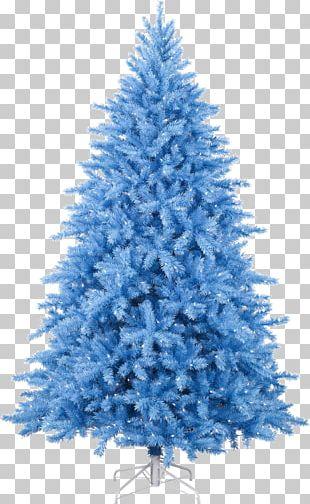 Artificial Christmas Tree Christmas Decoration Christmas Lights PNG