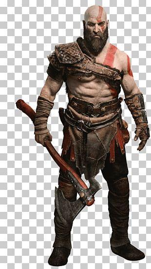 God Of War III God Of War: Ghost Of Sparta PlayStation 4 PNG