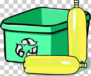 Plastic Bag Plastic Bottle Recycling PNG