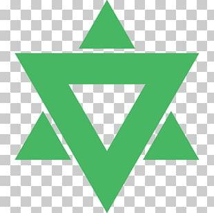 Star Of David Astro Symbol College Towers Inc PNG