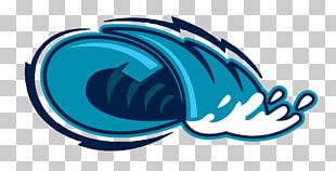 Wind Wave Cartoon Drawing PNG