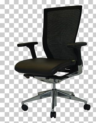 Office & Desk Chairs Swivel Chair Gaming Chair PNG