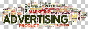 Advertising Agency Online Advertising Business PNG