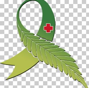 Cali 420 Rx Tracy Medical Cannabis Medicine Medical Marijuana Card PNG