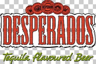 Event Hire Professionals Ltd Desperados Pale Lager Beer Carlsberg Group PNG