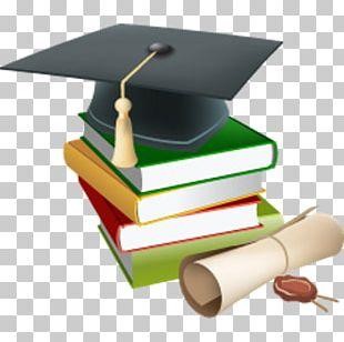 Higher Education Graduation Ceremony Student School PNG