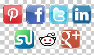 Social Media Marketing Social Networking Service Digital Marketing PNG