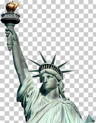 Gustave Eiffel Statue Of Liberty Stock Photography Landmark PNG