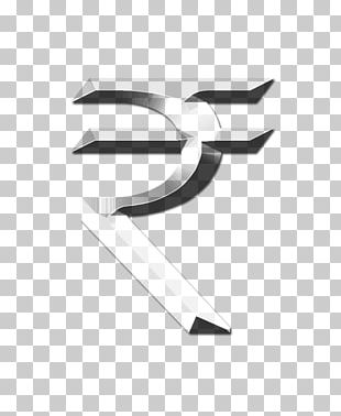 Indian Rupee Sign Computer Icons PNG