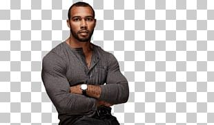 Omari Hardwick Power Actor Television Show PNG