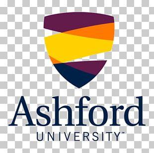 Ashford University Academic Degree Higher Education Online Degree PNG