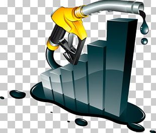 Gasoline Fuel Petroleum Price Oil Refinery PNG