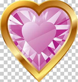 Heart Google S Love PNG