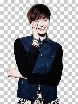 Lee Jong-suk Korean Drama Pinocchio PNG