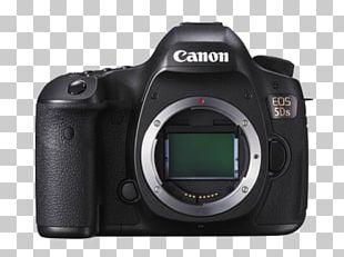 Canon EOS 5D Mark III Canon EOS 5D Mark IV Canon EOS 7D Mark II PNG