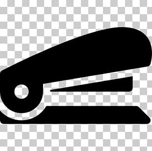 Paper Stapler Staple Removers Computer Icons PNG