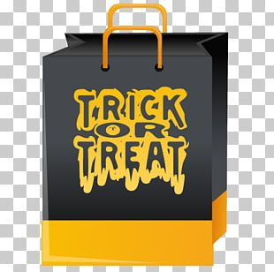 Trick-or-treating Halloween October 31 Costume Party PNG