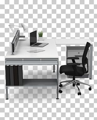 Office & Desk Chairs Office & Desk Chairs Office Supplies PNG